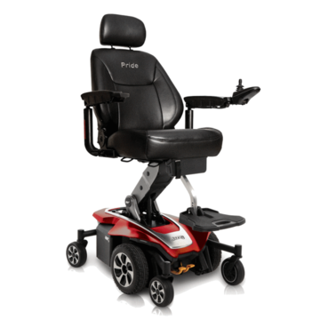 Pleasing Electric Wheelchairs Motorized Wheelchairs Power Spiritservingveterans Wood Chair Design Ideas Spiritservingveteransorg