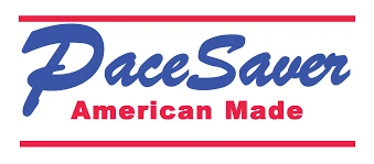Pacesaver
