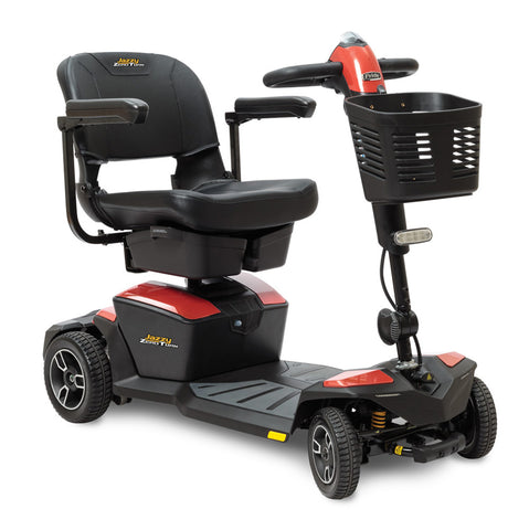 pride mobility scooters for sale