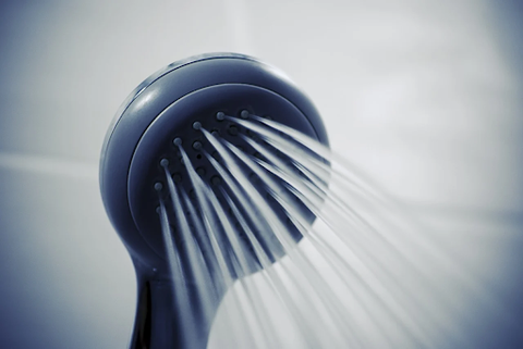 The Best Shower Wheelchairs For 2020