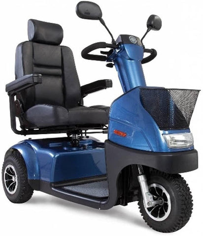 The Best Afikim Scooters Of 2020