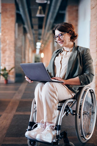 The Best Gel Wheelchair Cushions For 2020