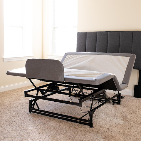 The Best Home Hospital Beds For 2020
