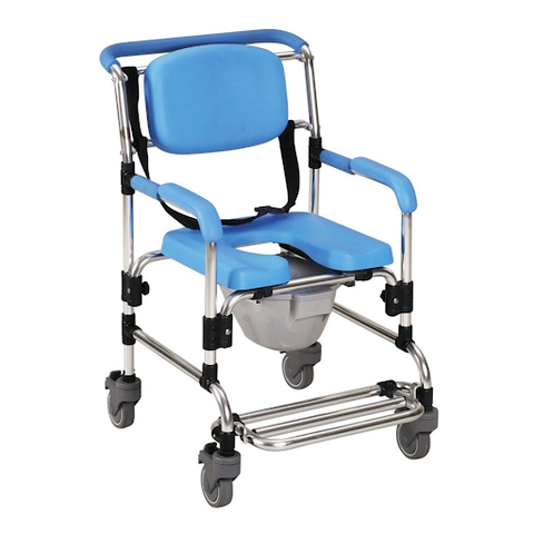 The Best Commode Chairs For 2020