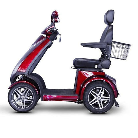 The Best E-Wheels Scooters To Buy For 2020