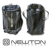 Image of Motion Composites: Newton Backpack
