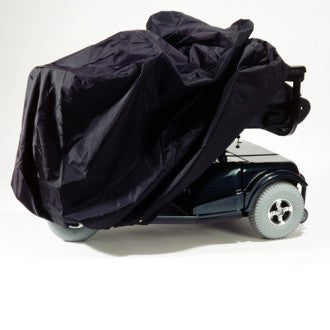 Ez-Access: Scooter & Power Wheelchair Cover