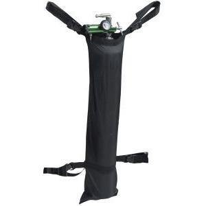 Drive Medical: Oxygen Cylinder Carry Bag