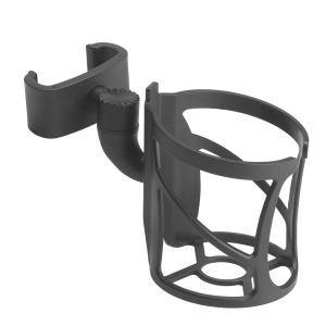 Drive Medical: Cup holder - 730-944