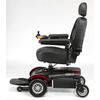 Image of Merits: Vision CF Power Wheelchair