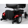 Image of Merits: Vision CF Power Wheelchair - Mobility Scooters Store