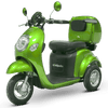 Image of E-Wheels: 37 Scooter - Mobility Scooters Store