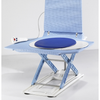 Image of Merits: Lightweight Bath Lift