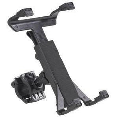 Drive Medical: Cell Phone Mount for Power Scooters and Wheelchairs - AB2300