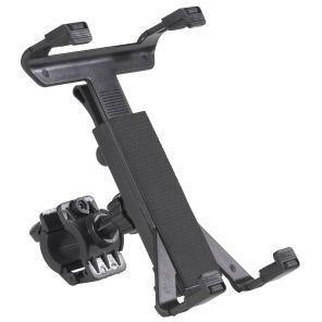 Drive Medical: Tablet Mount for Power Scooters and Wheelchairs - AB2400