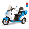 Image of E-Wheels: 42 Scooter - Mobility Scooters Store