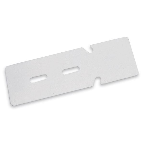 North Coast Medical: Transfer Board With Notches and Hand Holes - NC94218
