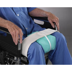 North Coast Medical: Knee Abduction Wedge - NC81007-1