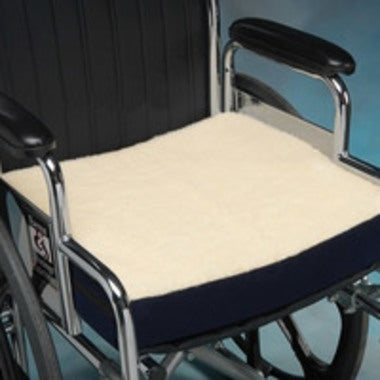 North Coast Medical: Wheelchair Gel-Seat Cushions - NC92318