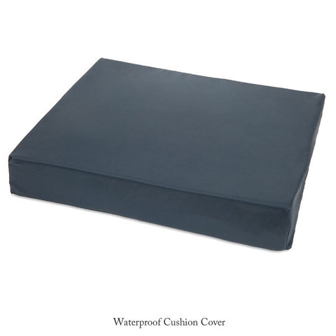 North Coast Medical: Waterproof Cushion Covers - NC91640-2