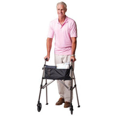 North Coast Medical: EZ Fold-N-Go Walker - NC59532-1