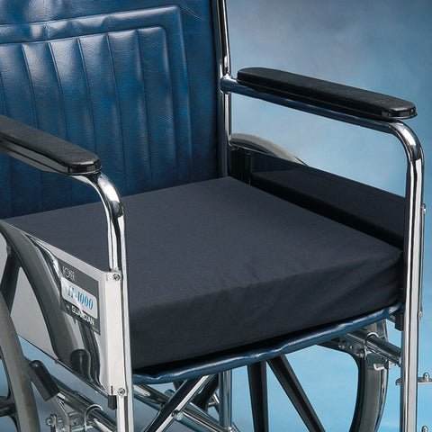 North Coast Medical: Norco Wheelchair Cushions - NC91408