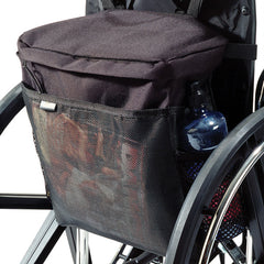 North Coast Medical: Wheelchair Pack - NC84660