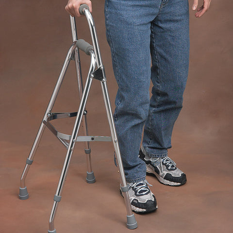 North Coast Medical: Side Walker - NC88001