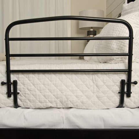 "Stander: 30"" Safety Bed Rail - 8050 - Actual Image"