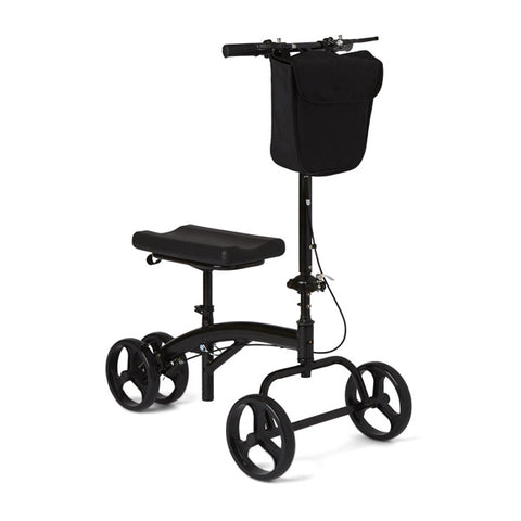North Coast Medical: Deluxe Steerable Knee Walker - NC88024