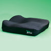 Image of Ride Designs: Ride Forward Cushion for Wheelchairs - FCD - Cushion