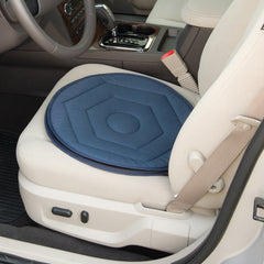 Stander: Swivel Seat Cushion - 3035 - Top View