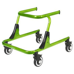 FEI: Moxie GT Gait Trainer, Medium, Magic Green - 31-3041G