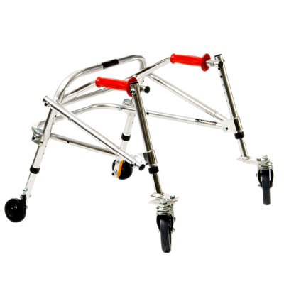 FEI: Kaye Posture Control Walker, Junior - 31-3671