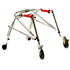 FEI: Kaye Posture Control Walker, Youth - 31-3672