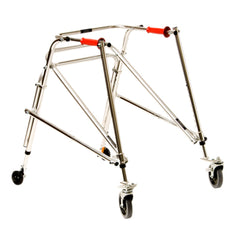 FEI: Kaye Posture Control Walker, Young Adult - 31-3674