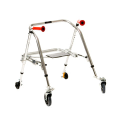 FEI: Kaye Posture Rest Walker With Seat, Adolescent - 31-3693