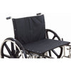 Image of Convaquip: Bariatric Wheelchair - PB-WC72820DS - Removeable Supporting Armrests
