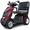 Image of EV Rider: Royale Cargo 4-EV Rider-Scooters 'N Chairs