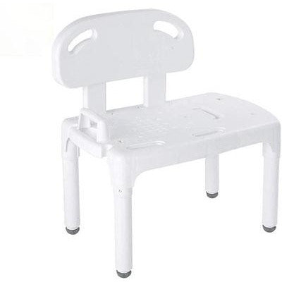 FEI: Carex Universal Transfer Bench, Pack of 2 - 43-1600