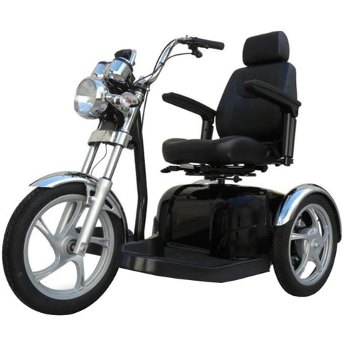Pride Mobility: Mobility Sport Rider - Mobility Scooters Store
