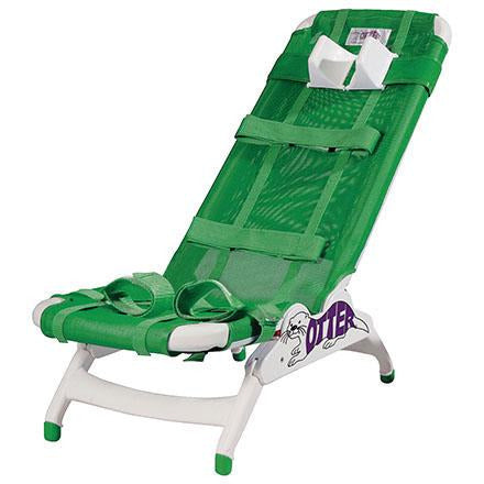 "FEI: Otter Bath Chair, 50"" - 72"", 250 lb Capacity, Extra Large - 45-2198"
