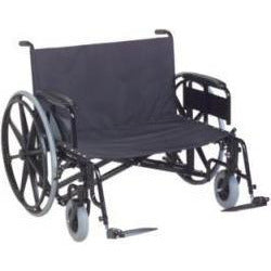 Convaquip: Bariatric Wheelchair - 926XL
