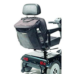 EZ-Access: Scooter Pack Carry-on - Black