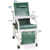 Image of MJM International: Geri-Chair - 524-SL - Actual Image