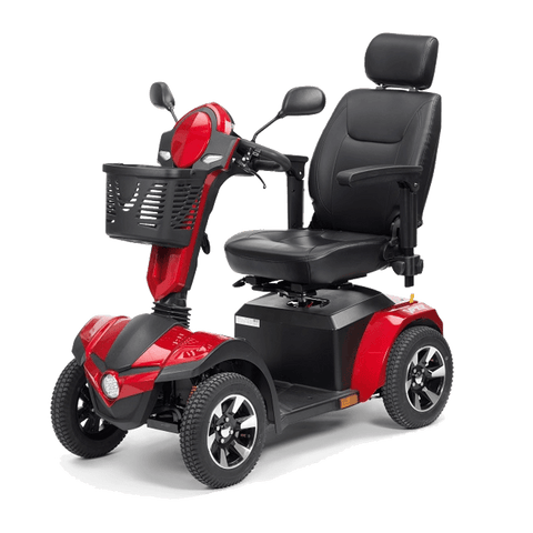 Drive Medical Panther Drive Medical scooter - Scooters 'N Chairs
