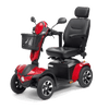 Image of Drive Medical: Panther HD-Drive-Scooters 'N Chairs