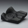 Image of Ride Designs: Ride Java Cushion for wheelchairs