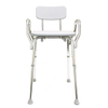 Image of Eagle Health: Hip Chair a-73231