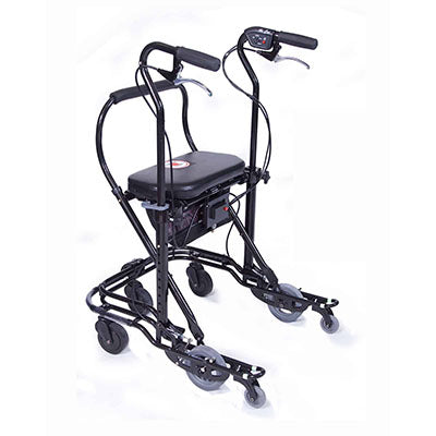 FEI: U-Step 2 with Seat - 75-0285 - Actual Image